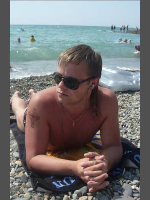 Dating profile for JohnnyDepp from Frankfurt, Germany