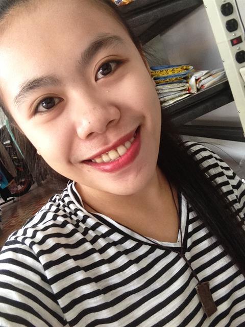 Jeanly artiaga profile photo 0