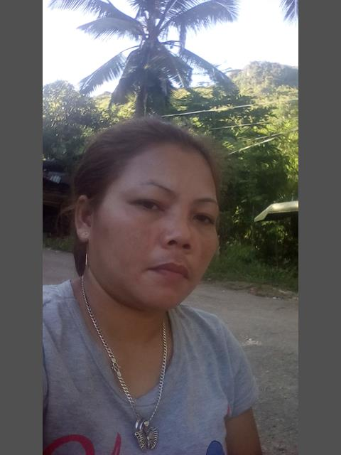Dating profile for Aileen cano from Cebu City, Philippines