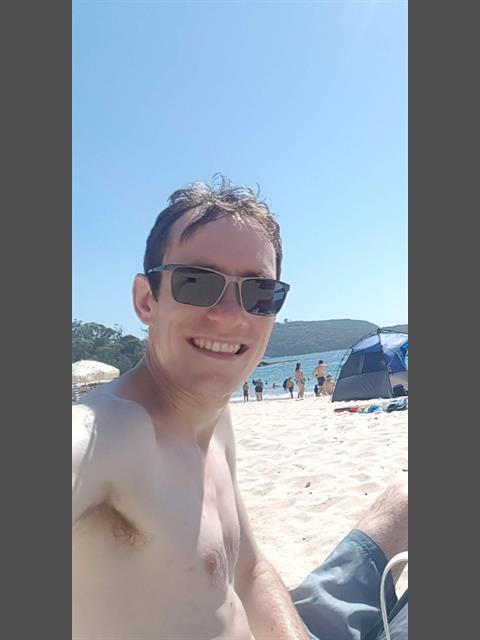 Dating profile for Tallman69 from Sydney Nsw, Australia