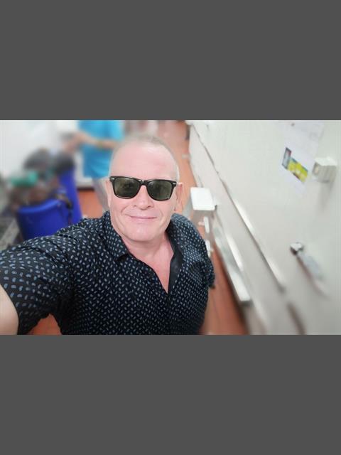 Coolchill profile photo 1