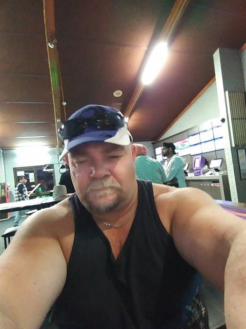 Dating profile for Stevesss from Narrabeen, Australia