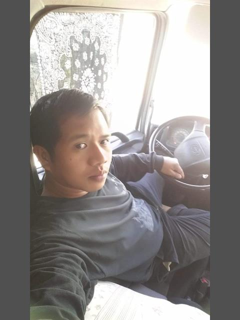 Dating profile for emman34 from Cagayan De Oro, Philippines