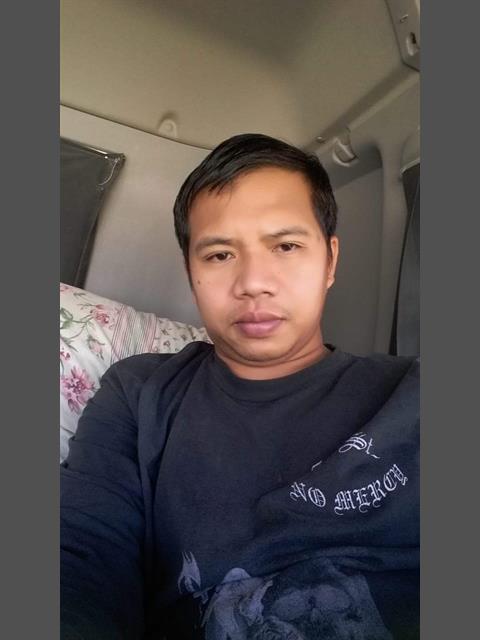 emman34 profile photo 1