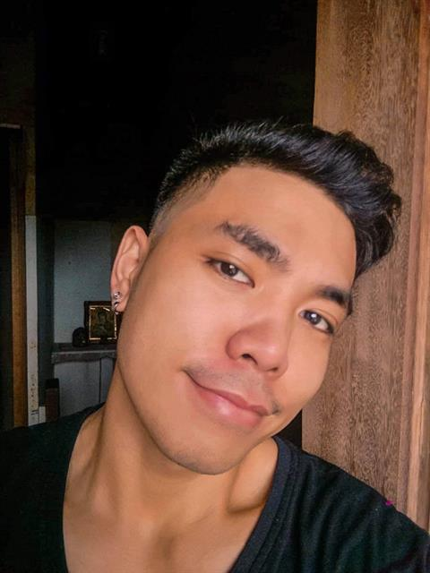Dating profile for Mayven999 from Cebu City, Philippines