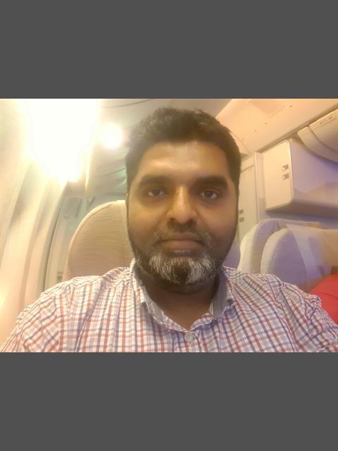 Dating profile for Riyaz Khan from London, United Kingdom