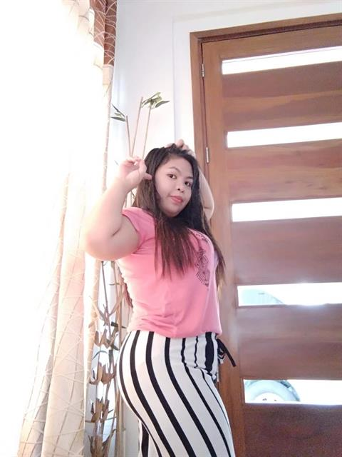 Dating profile for Roselle25 from Manila, Philippines