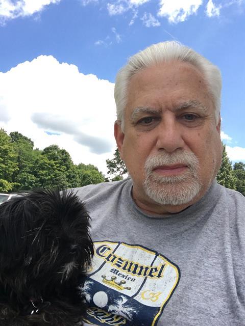 Gregory profile photo 2