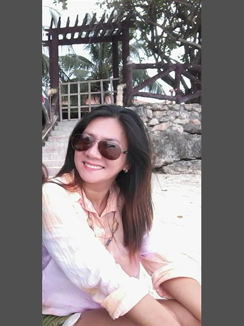 Dating profile for Anna's  from Davao City , Philippines