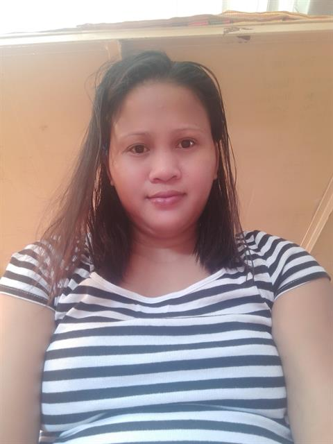 Dating profile for Cabriles from Cebu City, Philippines