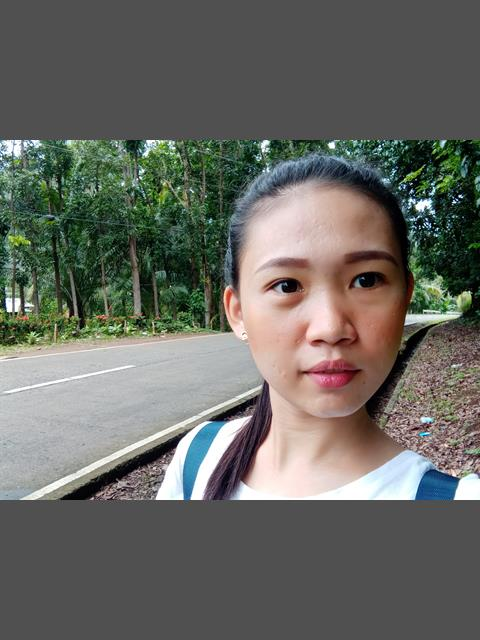 EvaAsuelo main photo