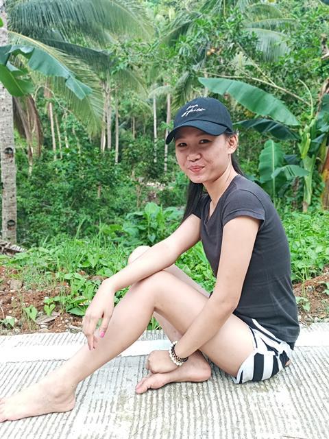 EvaAsuelo profile photo 2