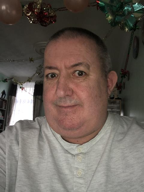 Greenbob profile photo 1