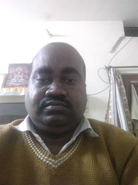 Dating profile for Bhanu999 from Rajpura, India