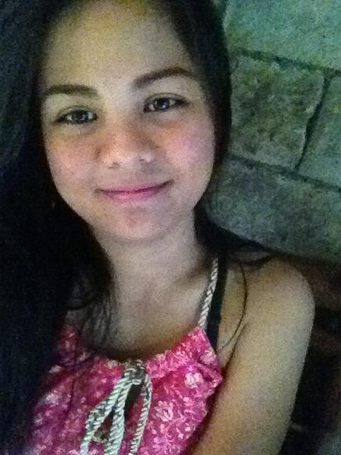 Julieann profile photo 0