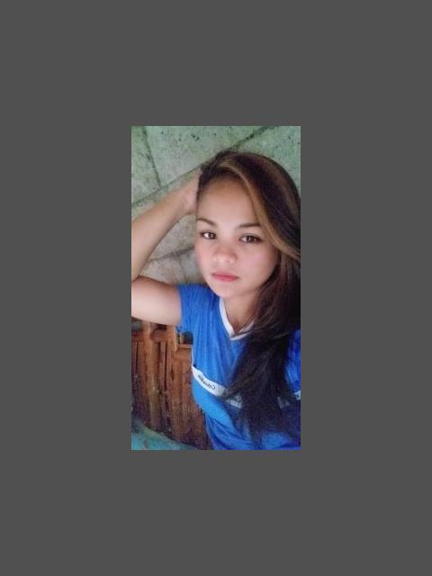Julieann profile photo 1