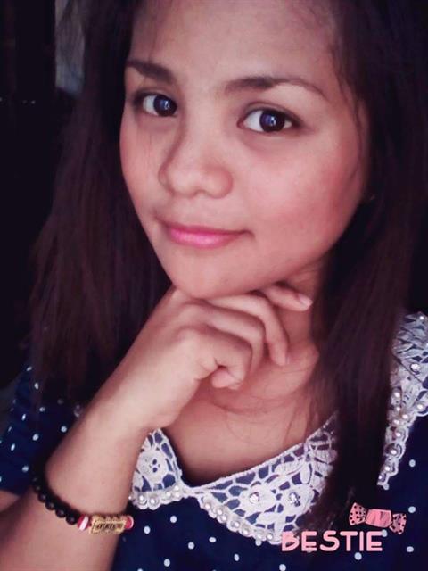 Julieann profile photo 2