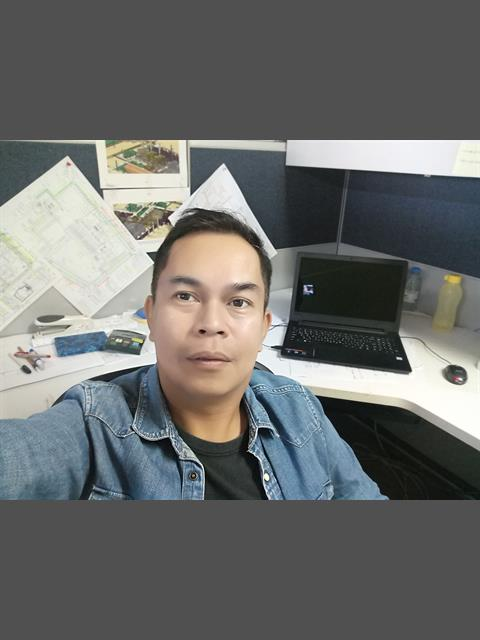 Dating profile for RonnieSM from Cagayan De Oro City, Philippines