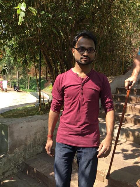 jhakamlesh profile photo 0