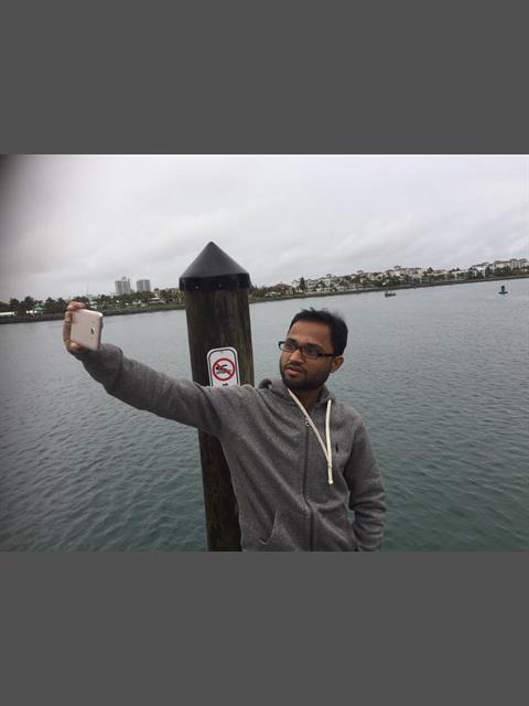 jhakamlesh profile photo 3