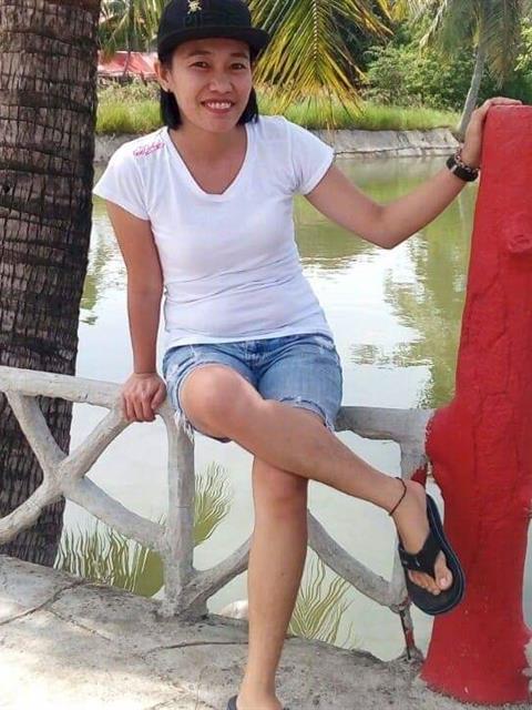 Ruz25 profile photo 0