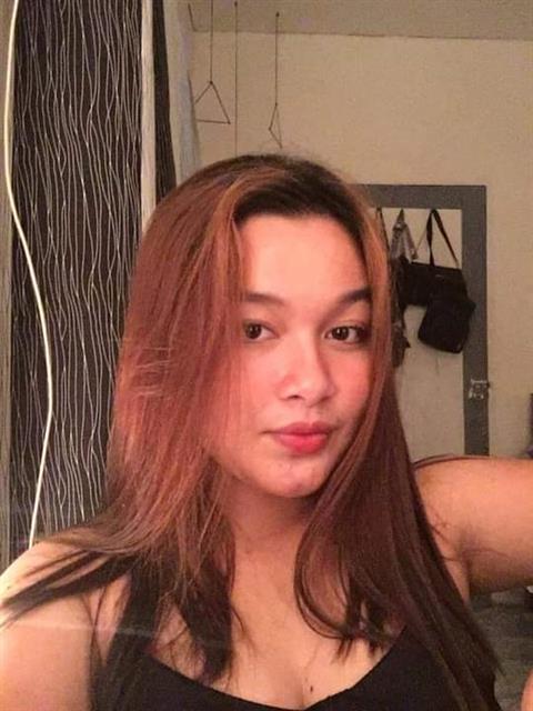 Shyra profile photo 0