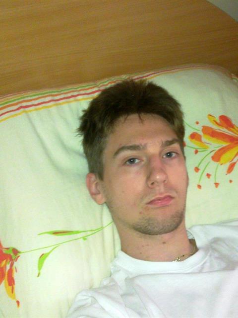 Bojan main photo