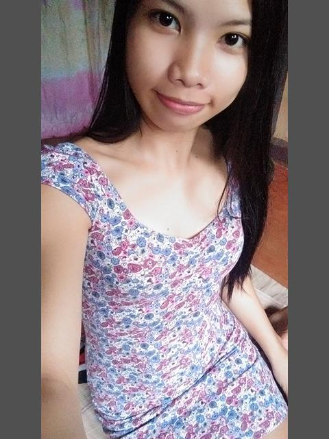Juliet profile photo 2