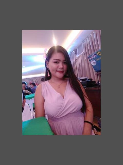 Dating profile for chand21 from Cebu City, Philippines