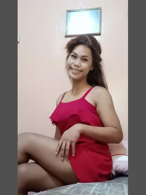 Leonora12 profile photo 0