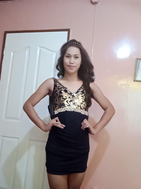Leonora12 profile photo 2