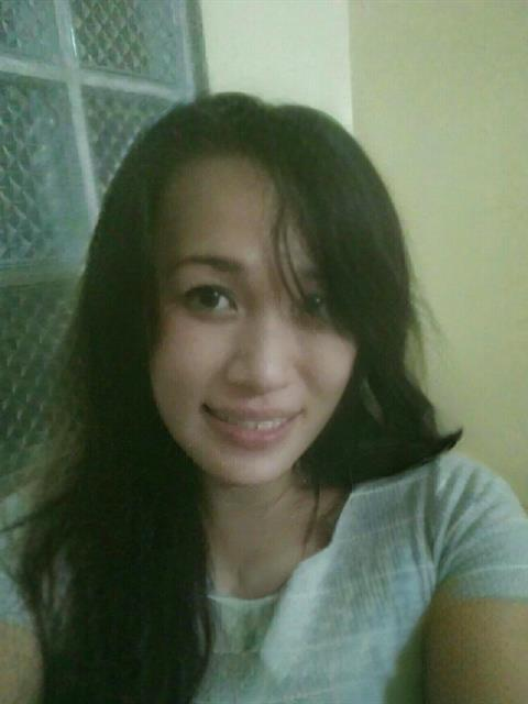 Dating profile for jane2233hh from Cagayan De Oro, Philippines