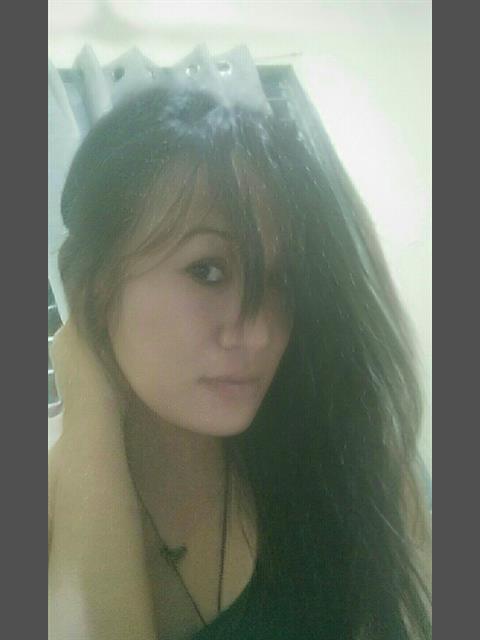jane2233hh profile photo 1