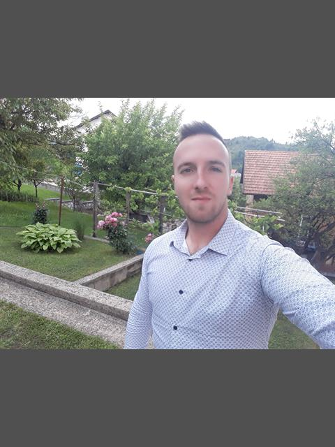 Dating profile for Cchris258 from Hamburg, Germany
