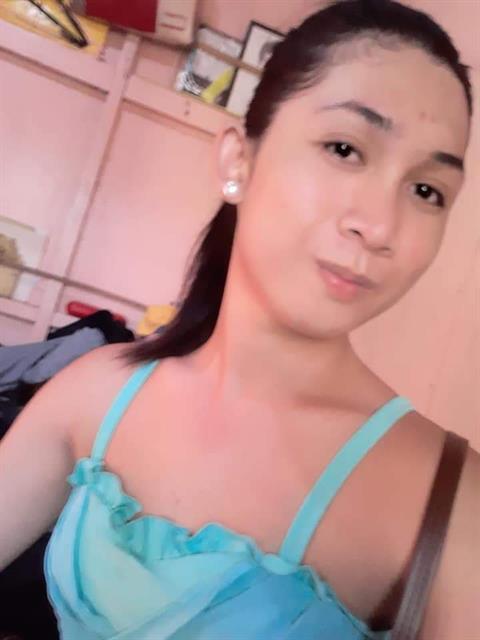Barbie flores profile photo 0