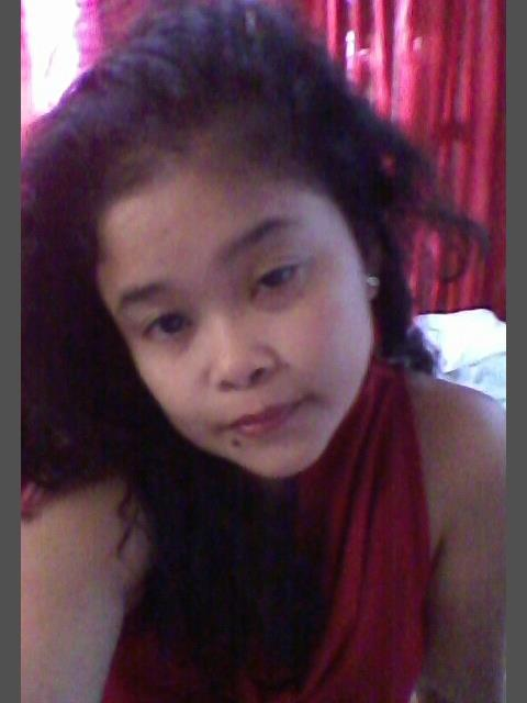 Dating profile for honey123 from Cagayan De Oro, Philippines
