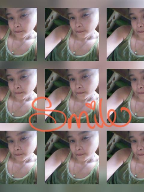 honey123 profile photo 3