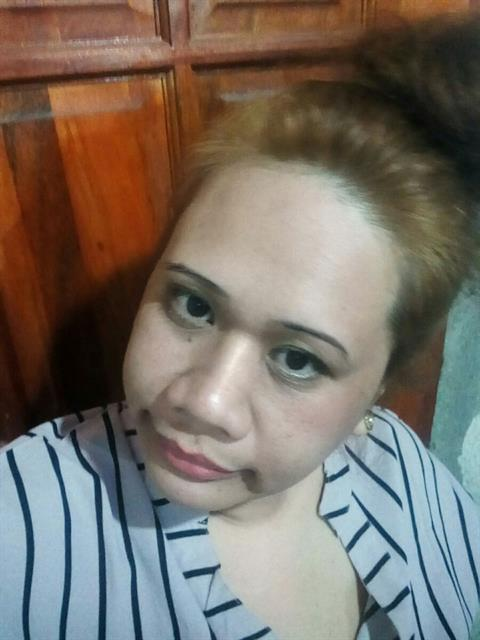 Dating profile for Jeann9010 from Cebu City, Philippines