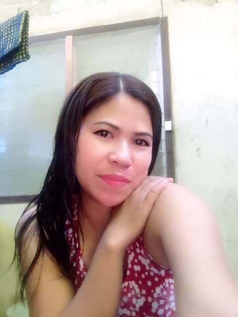 Dating profile for Elieza Jundit from Cebu City, Philippines