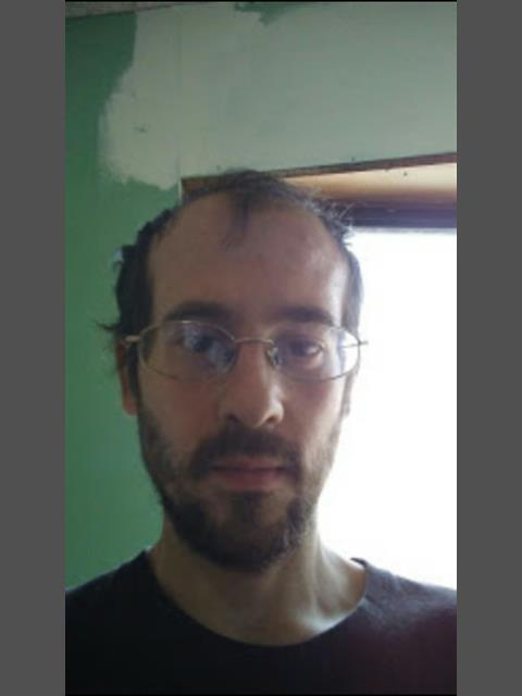 Spine315 profile photo 0
