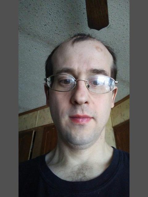 Spine315 profile photo 1