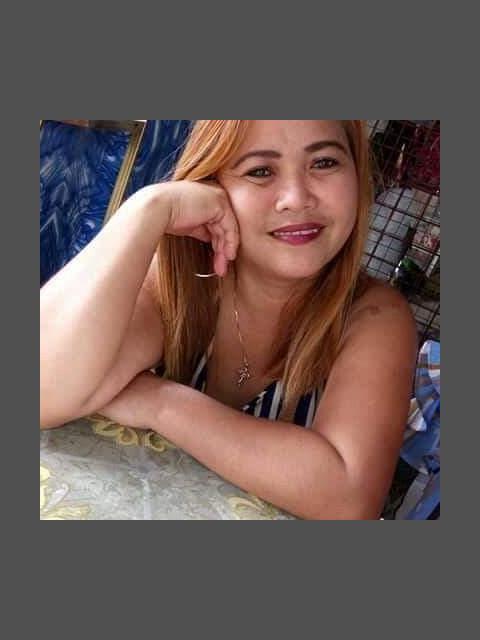Eciamee profile photo 2