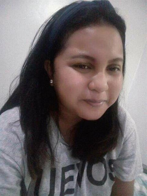 Rizsa profile photo 2