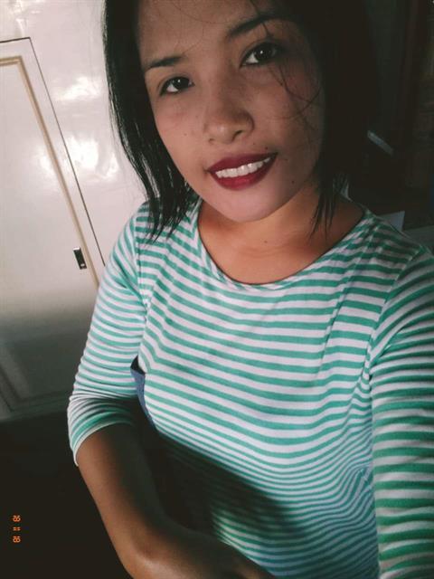 Pamela main photo