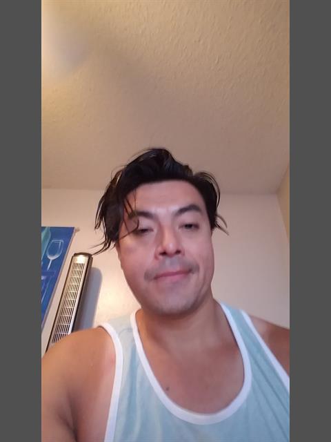 enrique profile photo 1