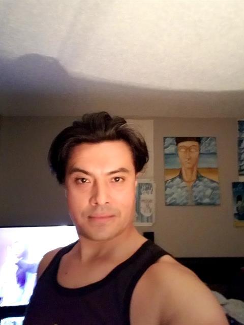 enrique profile photo 2