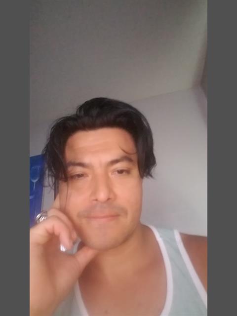 enrique profile photo 4