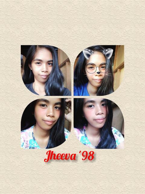 Jheeva profile photo 1