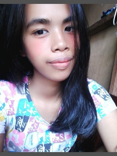 Jheeva profile photo 2