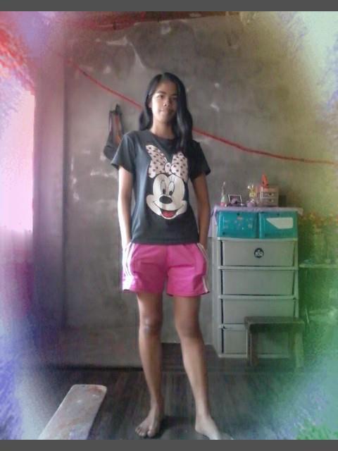 Jheeva profile photo 3